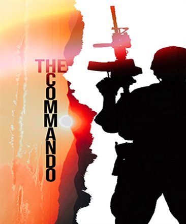 commandowebposter