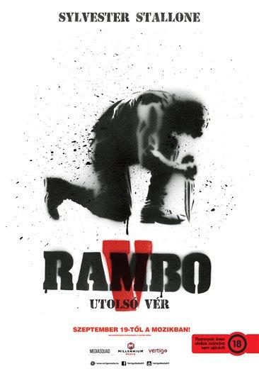 rambo v hu teaser web b1
