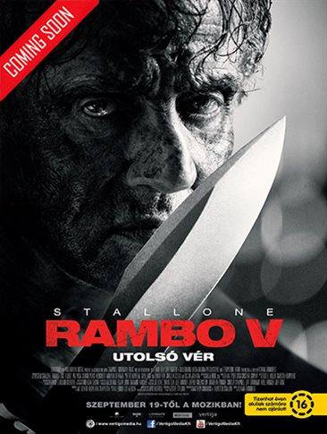 rambo v web b1 c coming soon